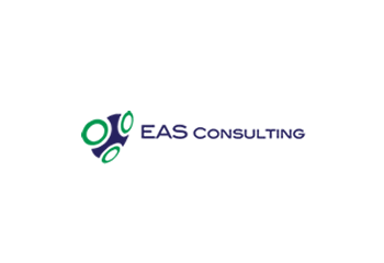 EasConsulting