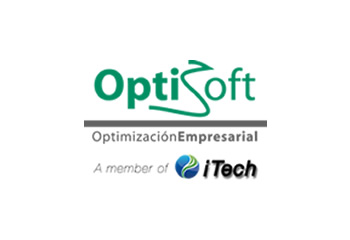 Optisoft