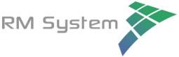 ASUGMEX rmsystem