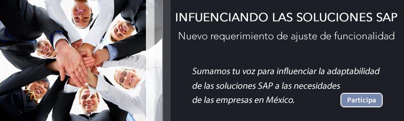 imagen asugmex_customerinfluence