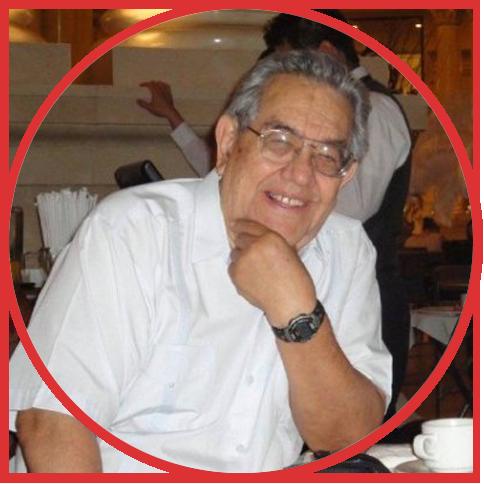 Ricardo Rendón