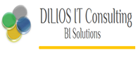 Dilios IT Consulting SA DE CV