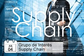 asug supply chain