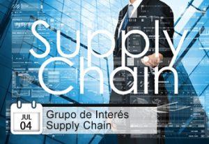 asug supply chain