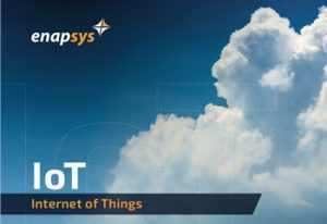 enapsys Internet of Things