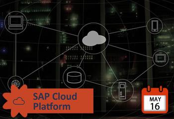 ASUG México SAP Cloud Platform