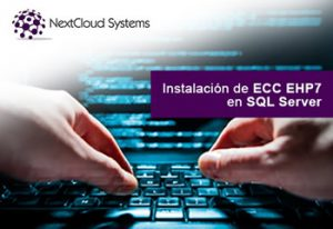 NextCloud Systems