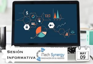 itech synergy SAP Business by Design