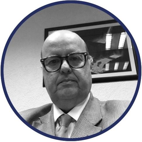 Salvador Cárdenas