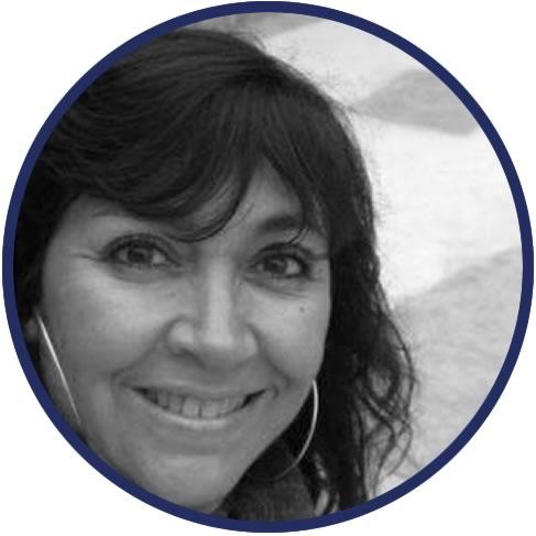 Catherine Ortega A.