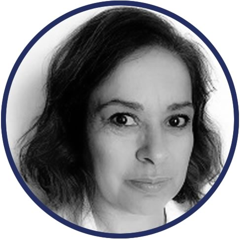Martha Treviño