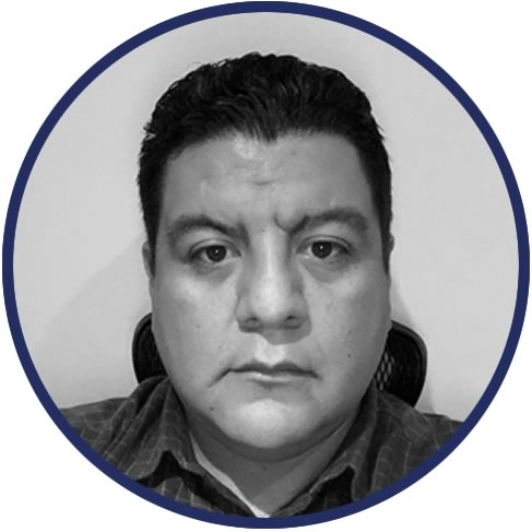 Mauricio Cordero