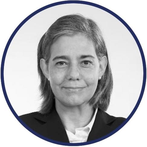 Monica Marcellin