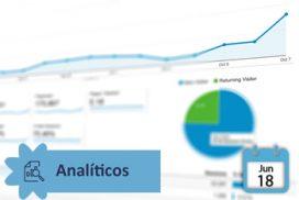 ASUG México Grupo de Interés Analíticos SAP