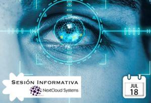 Next Cloud Systems Partner ASUG México