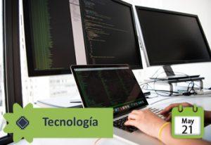 ASUG México Grupo de Interés Tecnología SAP