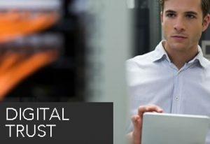 PWC Digital Trust