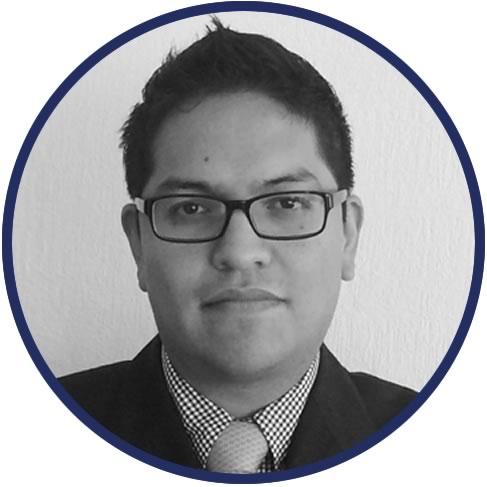 Raúl Osorio