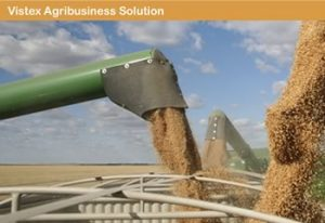 SAP Grower Management for Perishables by Vistex