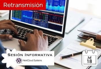 Reingeniería de tu centro datos para SAP/HANA
