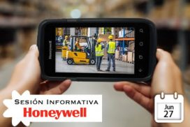 Honeywell ASUG México