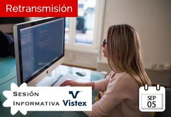 Vistex ASUG México