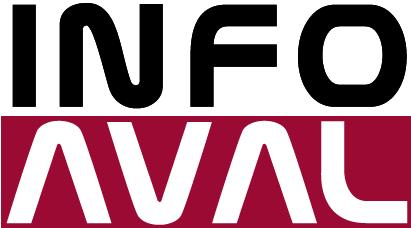 Infoval
