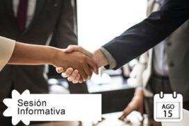 Servicio de Calidad para atraer y conservar clientes