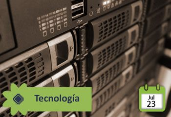 SAAS y PAAS con arquitecturas On Premise