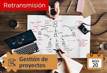 Conoce SAP Activate, Una Metodología, Seis Fases, Múltiples Beneficios