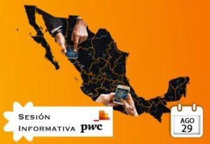 PWC ASUG México