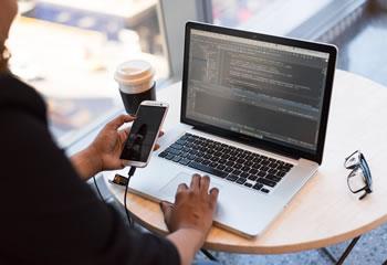 Una nueva perspectiva para el desarrollo de aplicaciones