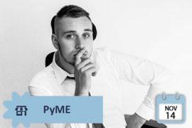 SAP ByDesign desde el ángulo del CEO en una PYME mexicana