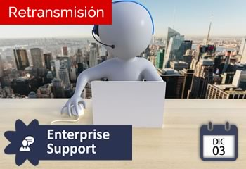 Optimiza e Innova tu sistema actual con SAP Pathfinder