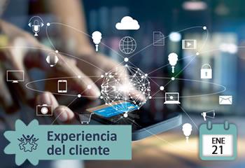Retrospectiva e-commerce en México, visión 2020