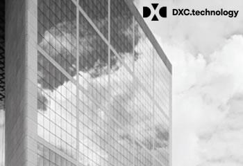 DXC Oxygen para SAP