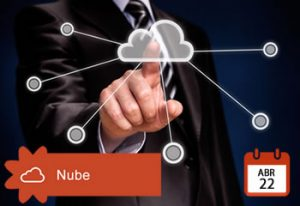 Casos de Innovación en empresas mexicanas con soluciones Nube