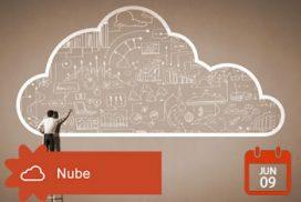 Cómo la nube nos ayuda a tener sistemas resilientes a través de la Automatización Robótica de Procesos