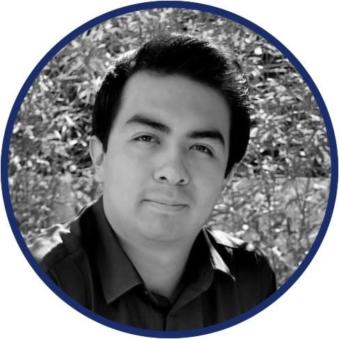 Victor Morales
