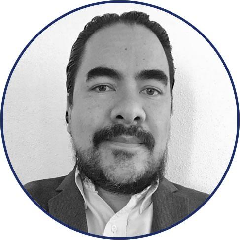 Juan Pablo Juárez Santillán